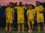 pemain-asing-persebaya-baru-main-liga-1-2021-pada-oktober-november.jpg