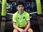 pemain-asing-persebaya-taisei-marukawa-saat-mengikuti-latihan-tim-di-area-gym-surabaya.jpg