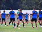 pemain-timnas-indonesia-dikembalikan-ke-klub-untuk-tanding-di-bri-liga-1-2021.jpg