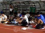 pemain-timnas-indonesia-latihan1.jpg
