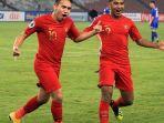 pemain-timnas-u-19-egy-maulana-vikri-saat-merayakan-gol-ke-gawang-taiwan.jpg