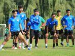 pemain-timnas-u-19-indonesia-menjalani-pemusatan-latihan-di-kroasia.jpg