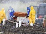 pemakaman-jenazah-covid-19-covid-19.jpg