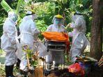 pemakaman-pdp-covid-19-ok.jpg