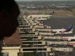pemandangan-bandara-juanda-dari-menara-atc_20180816_232424.jpg