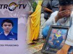 pemapakan-editor-metro-tv-yodi-prabowo-yang-jasadnya-ditemukan-3-anak-kecil-di-pinggir-jalan.jpg