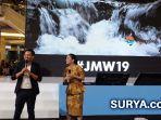 pemaparan-pariwisata-trenggalek-di-jakarta-marketing-week-2019.jpg