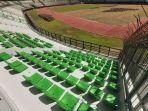 pemasangan-kursi-single-seat-di-stadion-gelora-bung-tomo-surabaya.jpg