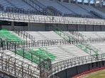 pemasangan-single-seat-di-stadion-gelora-bung-tomo-gbt.jpg