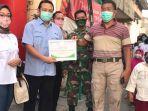 pembagian-donasi-dari-pertamina-ep-asset-4-untuk-anak-yatim-dan-warga.jpg