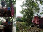 pembalakan-pohon-sonokeling-di-sepanjang-jalan-nasional-tulungagung-dan-trenggalek.jpg