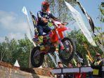 pembalap-motor-cross-gudang-garam-enduro-team-uncle-hard-enduro-2019.jpg
