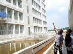 pembangunan-apartemen-di-jalan-dr-wahidin-sudirohusodo-kecamatan-kebomas-gresik.jpg