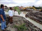 pembangunan-bozem-di-kelurahan-jemur-wonossari-surabaya.jpg