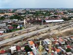 pembangunan-di-kota-surabaya.jpg