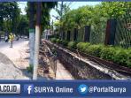 pembangunan-gorong-gorong-kota-kediri_20151023_170148.jpg