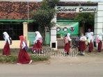 pembelajaran-tatap-muka-ptm-kecamatan-socah-kabupaten-bangkalan.jpg