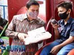 pemberian-wifi-gratis-untuk-pelajar-kediri.jpg
