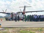 pembukaan-rute-baru-penerbangan-surabaya-menuju-sumenep_20170927_204207.jpg