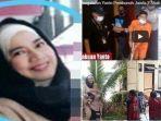 pembunuhan-janda-2-anak-di-rusunawa-kasnariansyah-kota-palembang.jpg