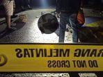 pembunuhan-tuban-persekusi-police-line-garis-polosi.jpg