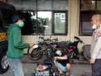 pemilik-sepeda-motor-yang-digunakan-untuk-balapan-liar.jpg