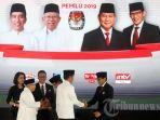 pemilu2019kpugoid-terbaru-hasil-real-count-kpu-prabowo-menang-16-provinsi-jokowi-18-provinsi.jpg
