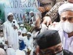 pemimpin-front-pembela-islam-fpi-habib-rizieq-shihab.jpg