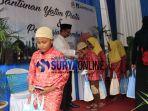 pemimpin-perum-jamkrindo-kanwil-vi-surabaya-loesdarwanto_20180601_154006.jpg