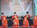 pemkot-kediri-menggelar-festival-hadrah-al-habsy-al-banjari.jpg