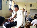 pemkot-razia-hp-siswa-smp-di-surabaya.jpg