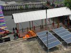 pemkot-surabaya-galakkan-penggunaan-solar-cell.jpg
