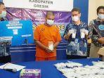 pemuda-pengedar-narkoba-di-bnn-kabupaten-gresik.jpg
