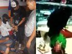 pemuda-yang-memukuli-pacar-di-konter-hp-di-sidoarjo-ditangkap.jpg