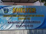penambahan-shelter-isolasi-pasien-covid-di-ponorogo.jpg