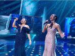 penampilan-lyodra-maria-simorangkir-bak-festival-duet-juara-indonesian-idol-bikin-juri-heboh.jpg