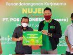 penandatanganan-kerjasama-antara-nujek-dengan-pt-pos-indonesia-regional-7-jawa-timur.jpg