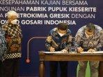 penandatanganan-nota-kesepahaman-pt-petrokimia-gresik-bersama-pt-polowijo-gosari-indonesia.jpg