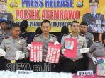 penangkapan-bos-narkoba_20170922_182241.jpg