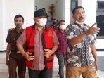 penangkapan-koruptor-kambing-etawa-bangkalan.jpg