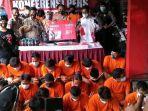 penangkapan-para-tersangka-kriminal-di-bangkalan.jpg