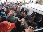 penangkapan-terduga-pelaku-penculikan-di-depan-tkpaud-al-amin-wonokromo-24220.jpg