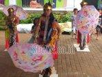 penari-cilik-menampilkan-tarian-bondan-di-gondang-kabupaten-mojokerto.jpg