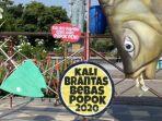 pencemaran-sungai-brantas_20180731_205223.jpg