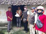 pendamping-program-keluarga-harapan-pkh-kabupaten-lamongan.jpg