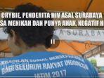 penderita-hiv_20170504_204551.jpg