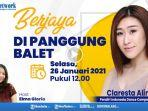 pendiri-indonesia-dance-company-claresta-alim.jpg