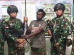 pendukung-kkb-papua-menyerah-setelah-komandan-separatis-ditembak-mati-tni-polri-ingin-hidup-normal.jpg