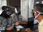 pendukung-melakukan-verifikasi-faktual-di-sekretariat-pps-kelurahan-sukorejo-kota-blitar.jpg