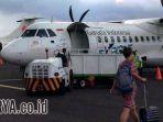 penerbangan-garuda-indonesia_20170731_144330.jpg